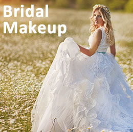 Aliscio Bride