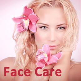 Aliscio Face Care